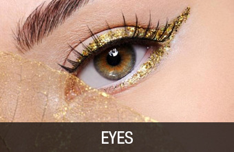 Shop Eye Makeup
